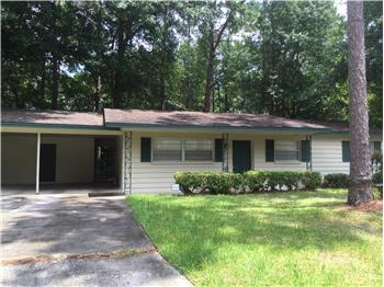 2904 NW 48TH Avenue, Gainesville, FL