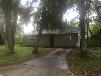 320 SE 71st Street, Gainesville, FL
