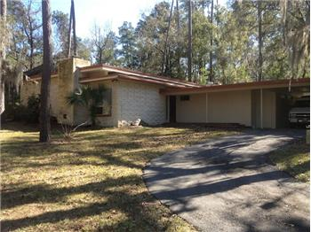 1015 NW 22nd Street, Gainesville, FL