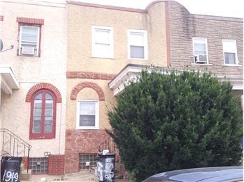 6159 Vandike Street, philadelphia, PA