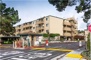 397 Imperial WAY 240, DALY CITY, CA