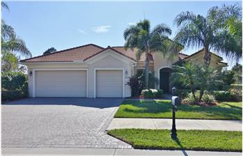 3220  NW Crystal Lake Dr, Jensen Beach, FL