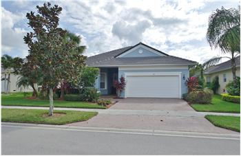 191 NW Willow Grove, Port Saint lucie, FL
