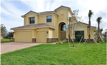 2256 NW Diamond Creek Way, Jensen Beach, FL