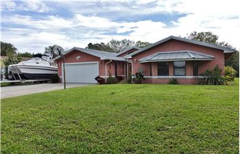 352 SW Salerno Road, Stuart, FL