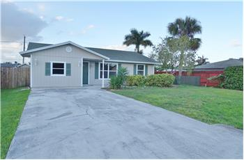 1807 SE Monroe St, Stuart, FL