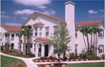 178 SW Kitching Circle, Stuart, FL
