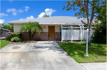 4461 SE Village Road, Stuart, FL