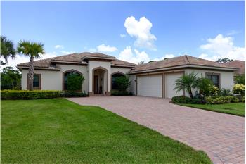 2044 NW Winterberry Trail, Jensen Beach, FL