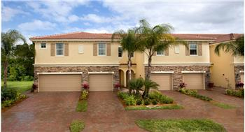 9475 SW Merlin Court, Stuart, FL