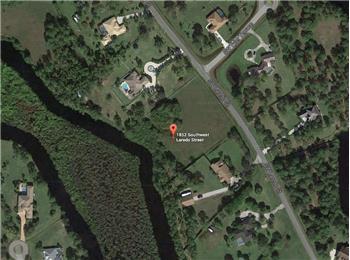 1852 SW Laredo Street, Palm City, FL