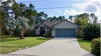 1674 SW Hunnicut Avenue, Port Saint Lucie, FL
