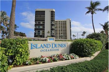 8800 South Ocean Drive 1408, Jensen Beach, FL