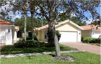 772 SW Tamarrow Place, Stuart, FL