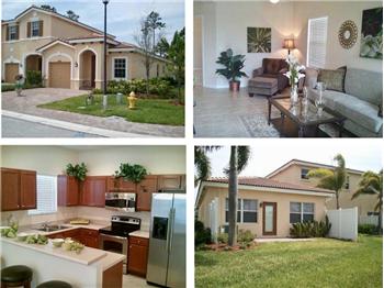 4256 SW Pine Cove CT, Stuart, FL