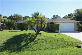 462 SW Nativity Terrace, Port Saint Lucie, FL
