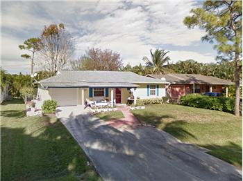 3795 SE Middle Street, Stuart, FL