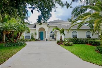 2351 NW Windemere DR, Jensen Beach, FL