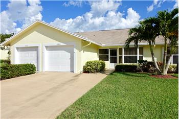 10808 SE Sea Pines Circle, Hobe Sound, FL