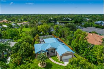 3750 SW Canoe Creek Ter, Palm City, FL