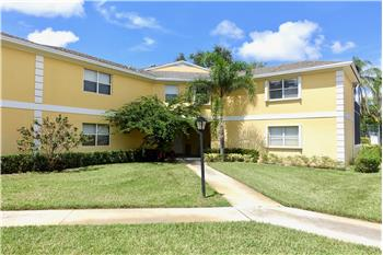 71 SE Beech Tree Lane, Stuart, FL