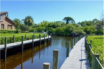 4883 SE Capstan Avenue D20, Stuart, FL