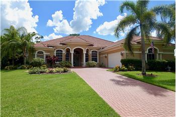 10400 SW Stones Throw Terrace, Palm City, FL