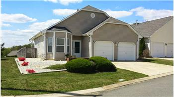 Primary listing photos for listing ID 400364