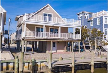Primary listing photos for listing ID 480932