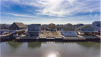 tuckerton rental backpage