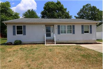 Primary listing photos for listing ID 517992
