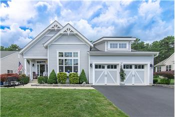 Primary listing photos for listing ID 517994