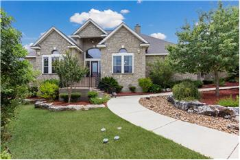 18622 Shadow Canyon, Helotes, TX