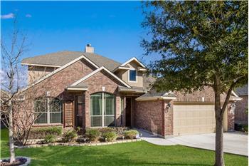 13023 Gordons Knoll, San Antonio, TX