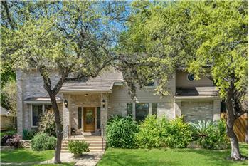 3035 Orchard Hl, San Antonio, TX