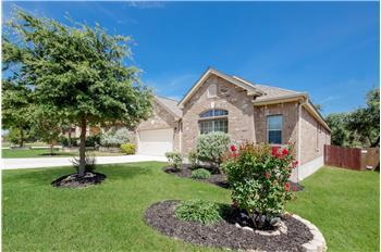 11723 Belicena Rd, San Antonio, TX