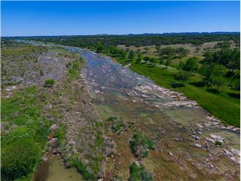 262  ONE RIVER POINT, JOHNSON CITY, TX