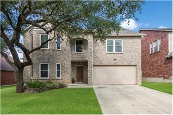10503 Summerstone, San Antonio, TX