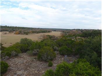 132 Ridge Pl, Boerne, TX