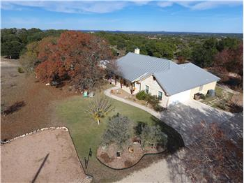 112 White Oak Trail, Boerne, TX