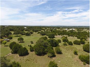 119 White Oak Trail, Boerne, TX