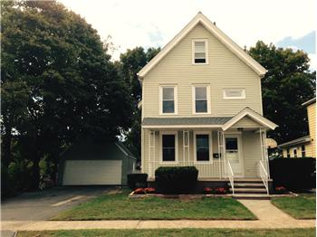 16 Elm Street, East Haven, CT