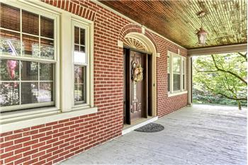1923 Willow Street Pike Lancaster Pa 17602 Presented