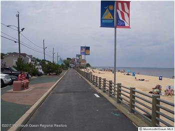 union beach rental backpage
