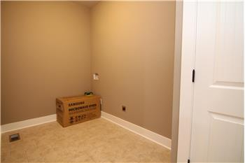 mt. juliet rental backpage