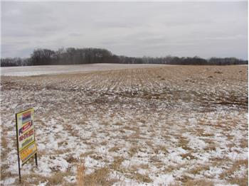 Lot S 1200 E, Westport, IN