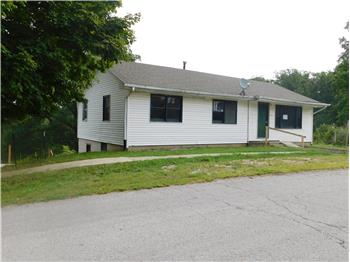 1734 E County Road 25 N, Brownstown, IN