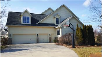 4104 Sterling Bluff Court, Carmel, IN