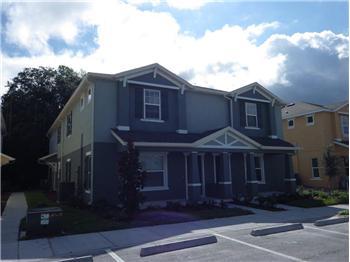 4830 Chatterton Way, Riverview, FL