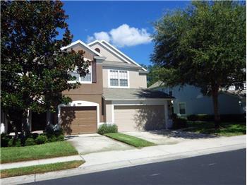 4903 Barnstead Drive, Tampa, FL